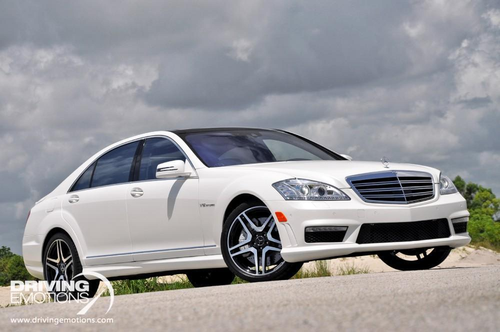 2013 mercedes benz s65 amg 65 amg stock 5692 for sale