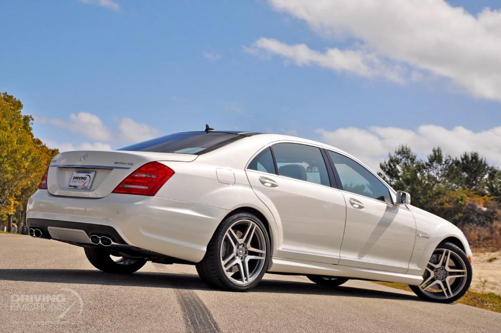 2010 mercedes benz s65 amg s65 amg v12 biturbo stock 5756 for sale near lake park fl fl. Black Bedroom Furniture Sets. Home Design Ideas