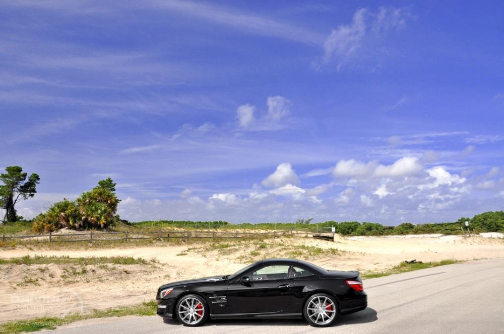 2013 mercedes benz sl65 amg sl65 amg v12 bi turbo stock for Mercedes benz v12 price