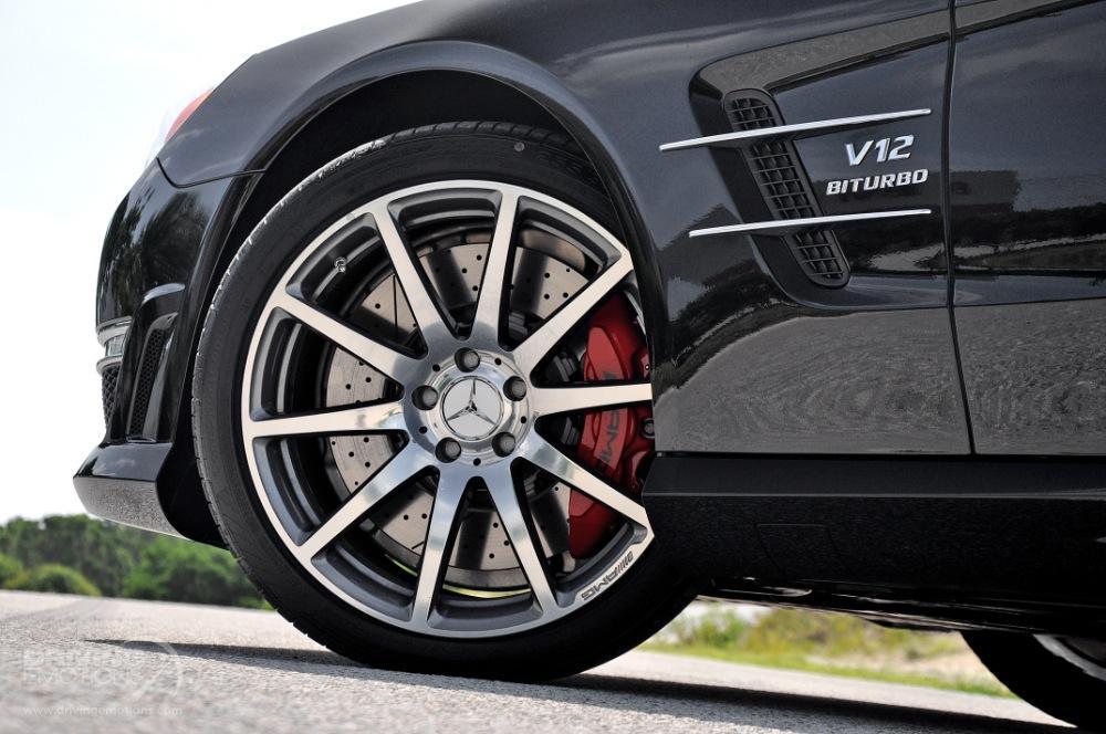 2013 mercedes benz sl65 amg sl65 amg v12 bi turbo stock for V12 biturbo mercedes benz