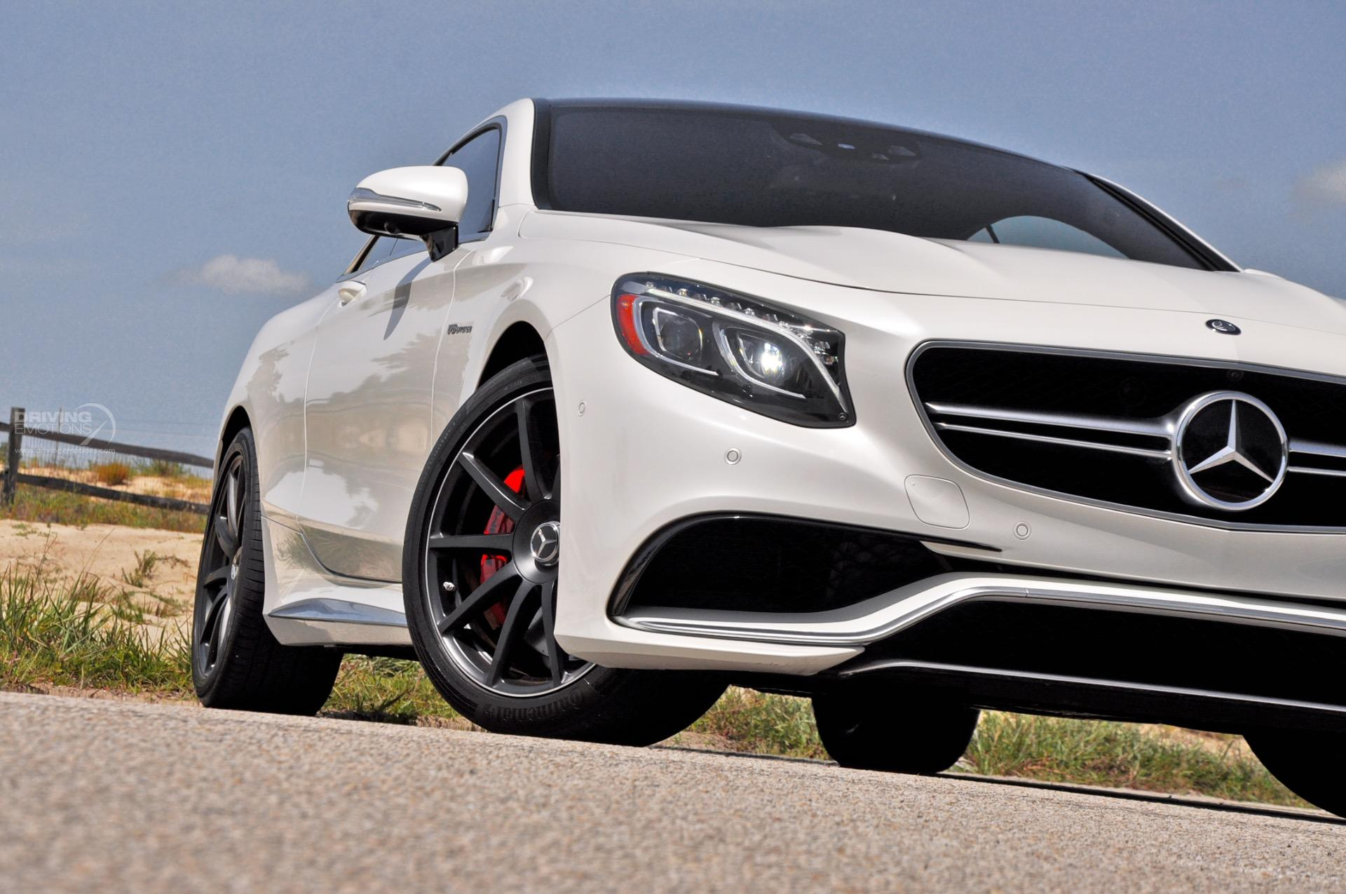 2015 mercedes benz s63 amg 4matic coupe s63 amg driving emotions palm bea. Cars Review. Best American Auto & Cars Review