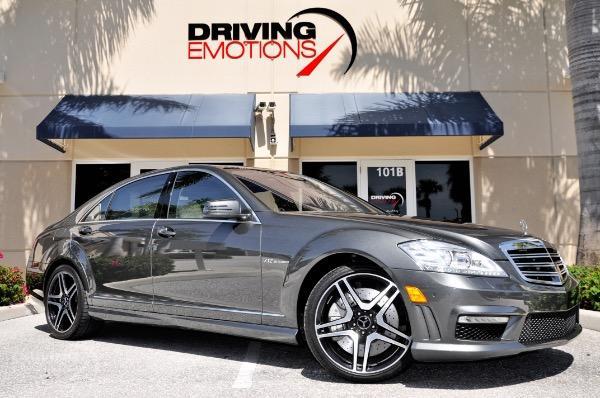 2012 mercedes benz s65 amg 65 amg v12 bi turbo driving for Mercedes benz v12 price