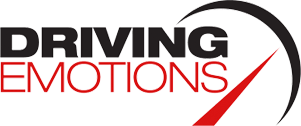 Driving Emotions