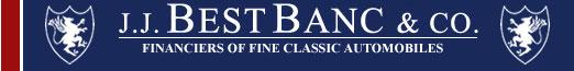 J.J. Best Banc & Co