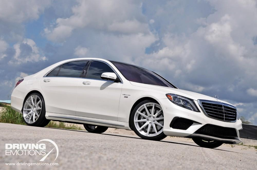 2014 mercedes benz s63 amg renntech 63 renntech stock for 2014 mercedes benz s63 amg for sale