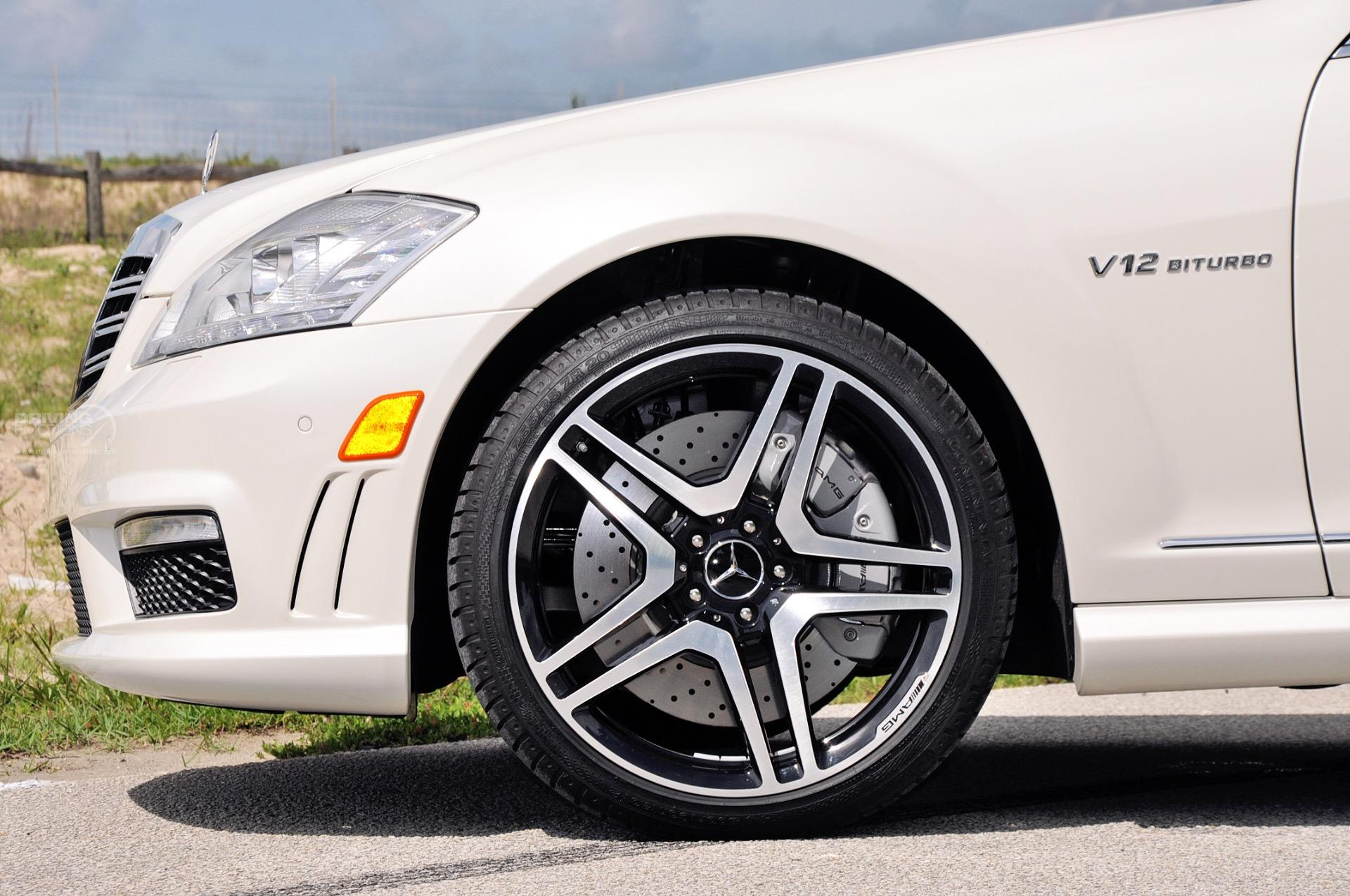 2013 mercedes benz s65 amg 65 amg stock 5690 for sale for Mercedes benz fl