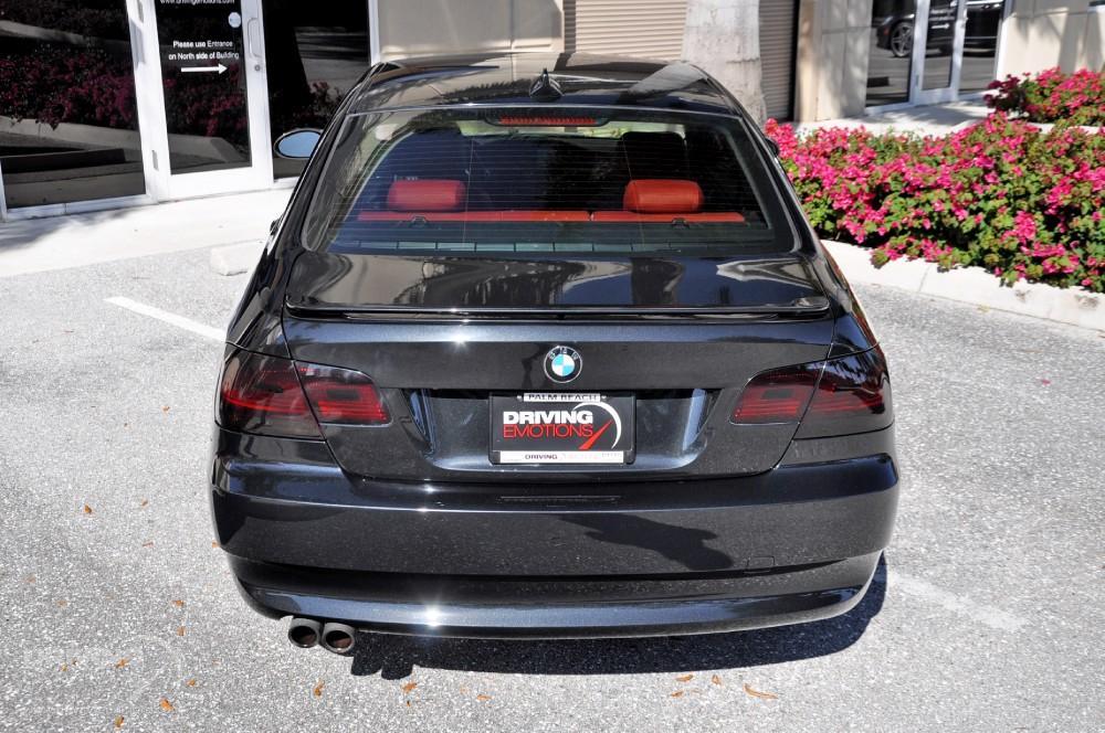 2008 BMW 328i Coupe 328i Stock  5418 for sale near Lake Park FL