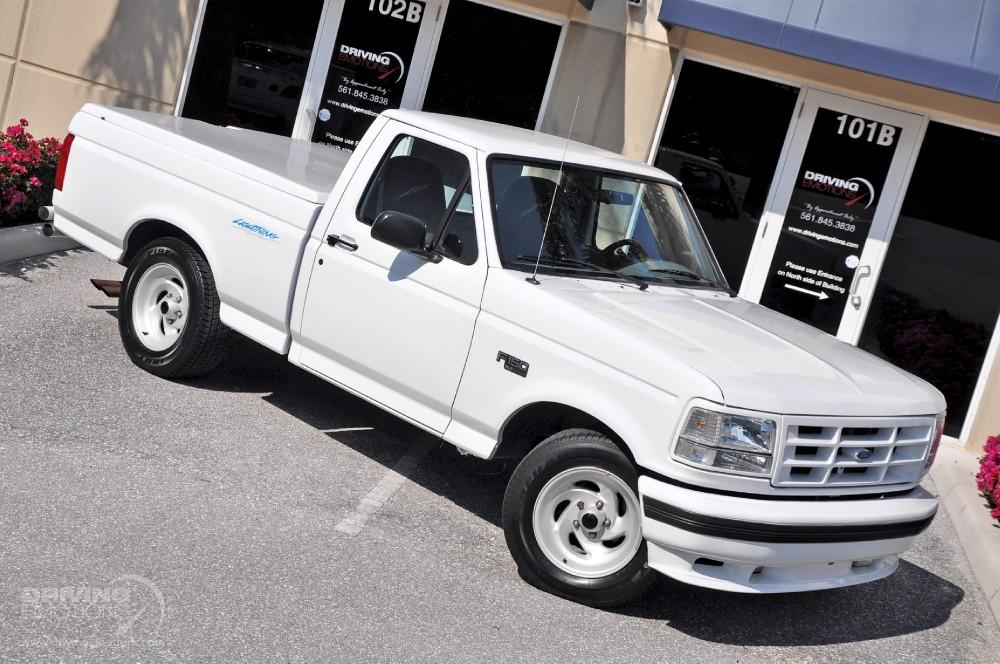ford f 150 questions cruise control on 1994 f 150 not autos post. Black Bedroom Furniture Sets. Home Design Ideas