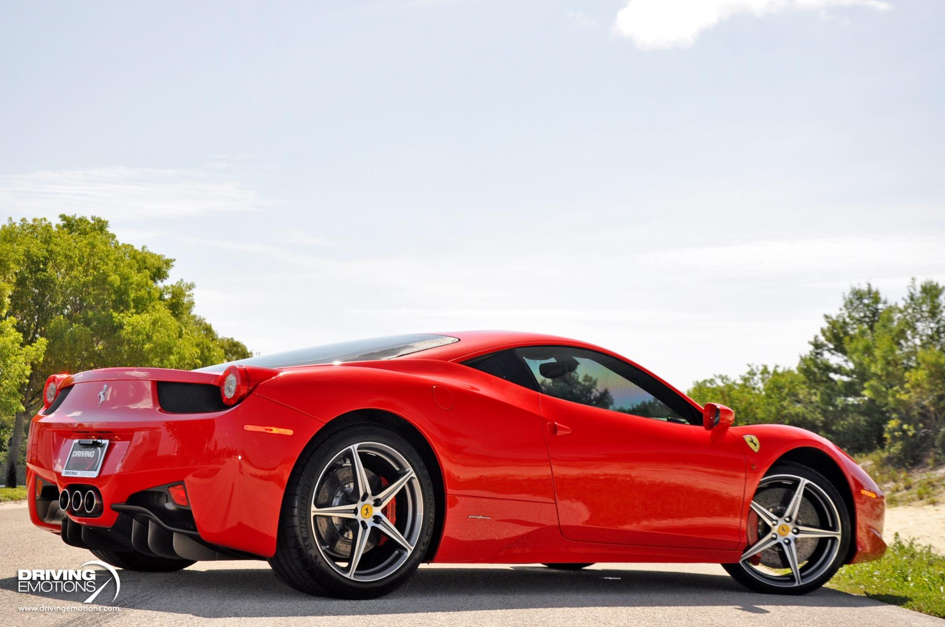 Used Cars For Sale In Charlotte Under