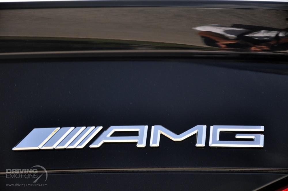 2013 mercedes benz sl65 amg sl65 amg v12 bi turbo stock for 2013 mercedes benz sl65 amg