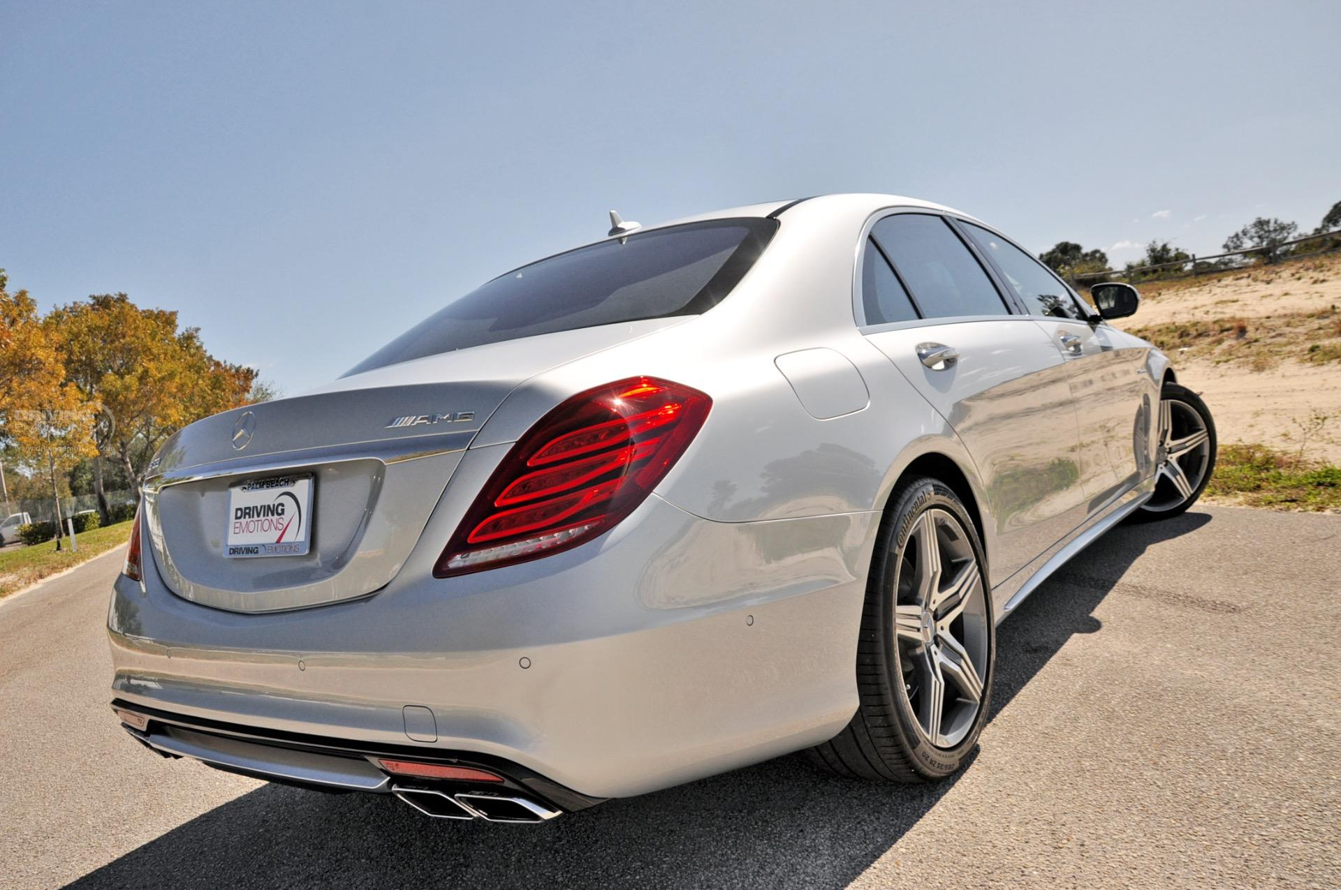 2014 mercedes benz s63 amg s63 amg stock 5858 for sale for Mercedes benz 563 amg