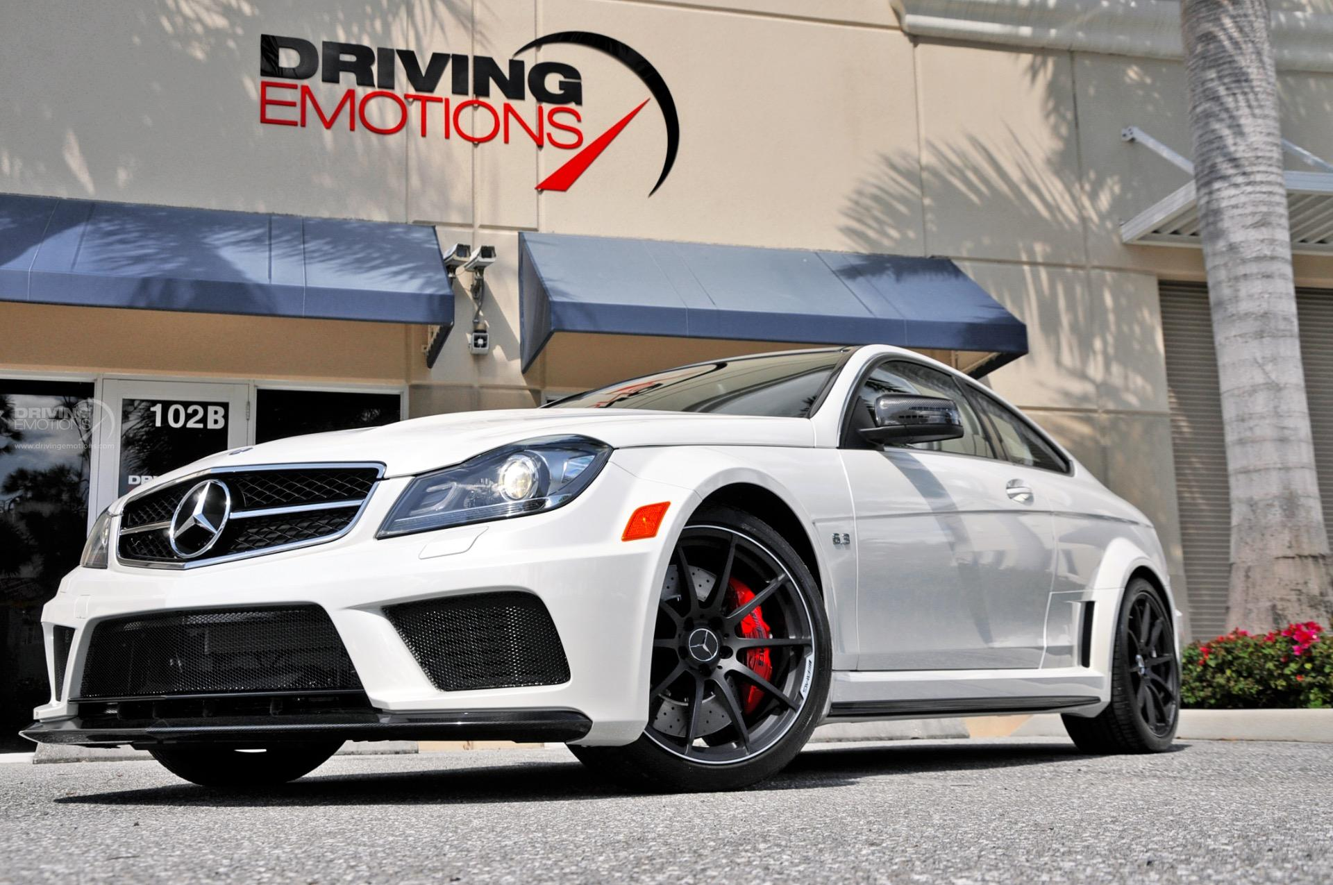 2013 mercedes benz c63 amg black series c63 amg black for Mercedes benz address