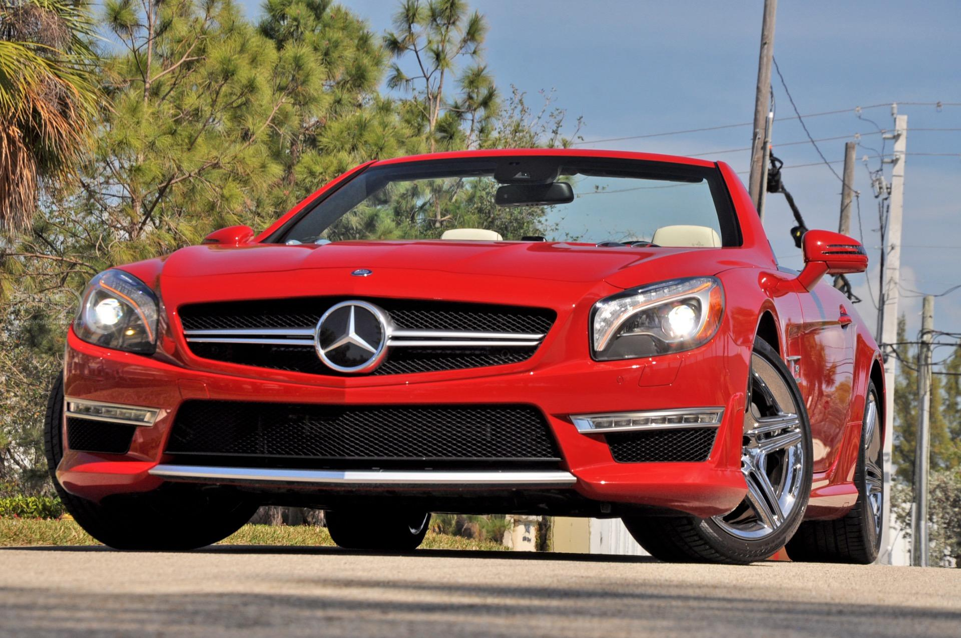 2013 mercedes benz sl63 amg sl63 amg stock 5863 for sale for Mercedes benz dealers in florida