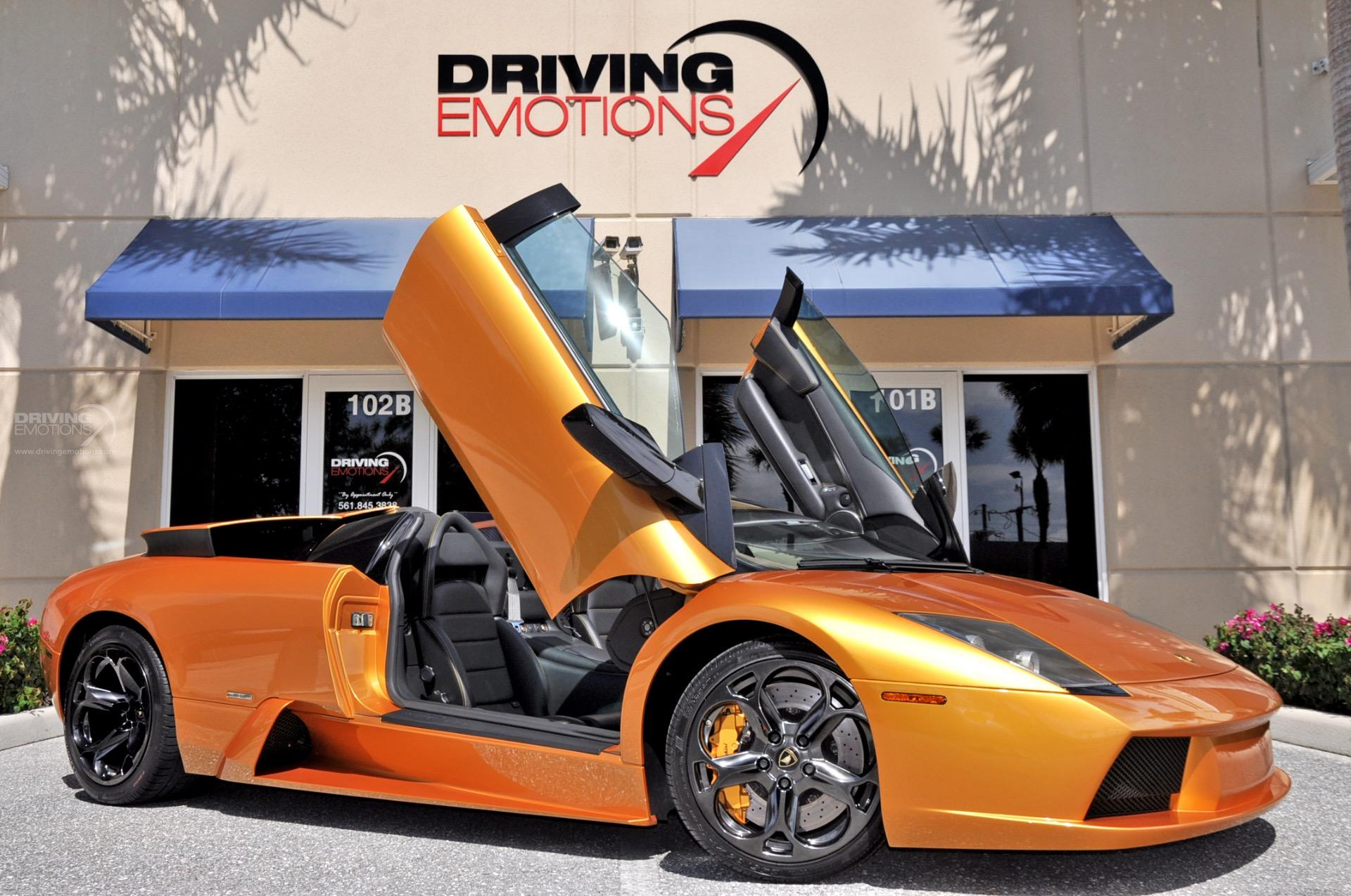 lamborghini on from roadster aventador update sale s for