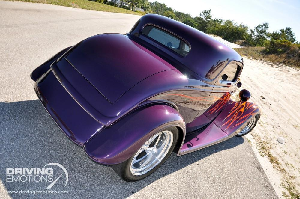 1934 ford coupe steel body 3 window stock 5553 for sale for 1934 ford 3 window coupe body for sale