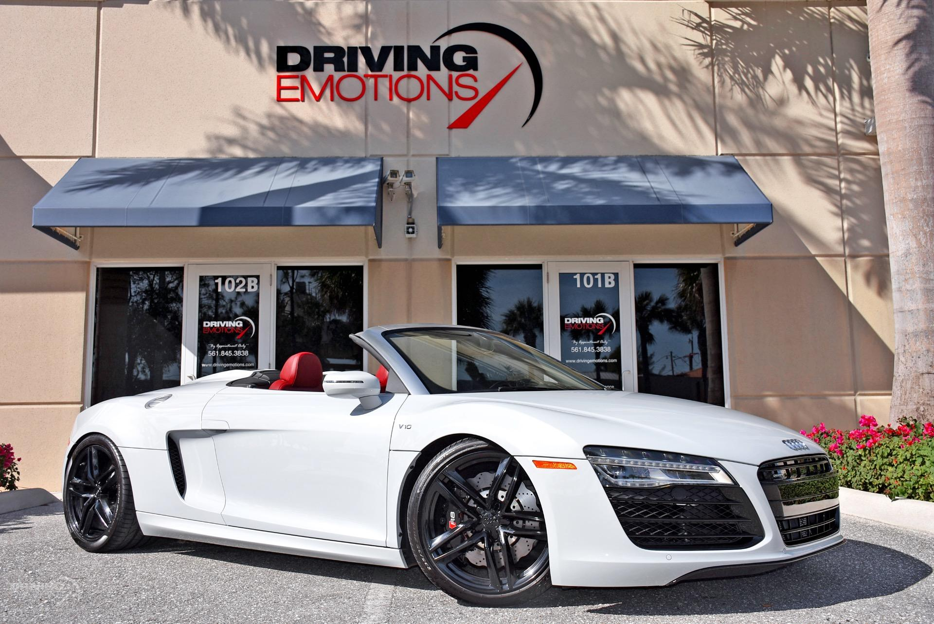 sale for cars uk co audi convertible bodystyle used motors
