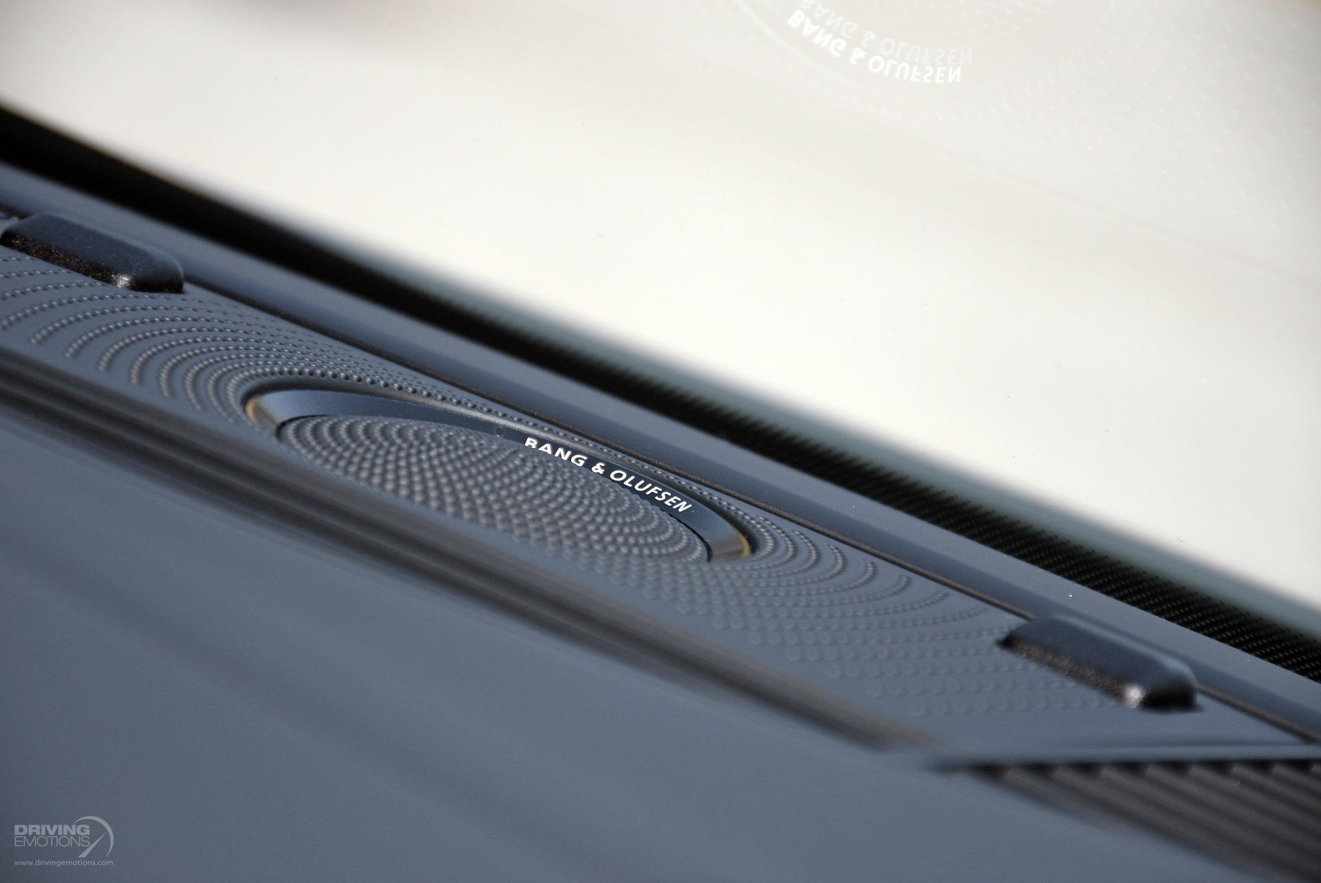 Used 2014 Audi R8 5.2 V10 Spyder 5.2 quattro Spyder | Lake Park, FL