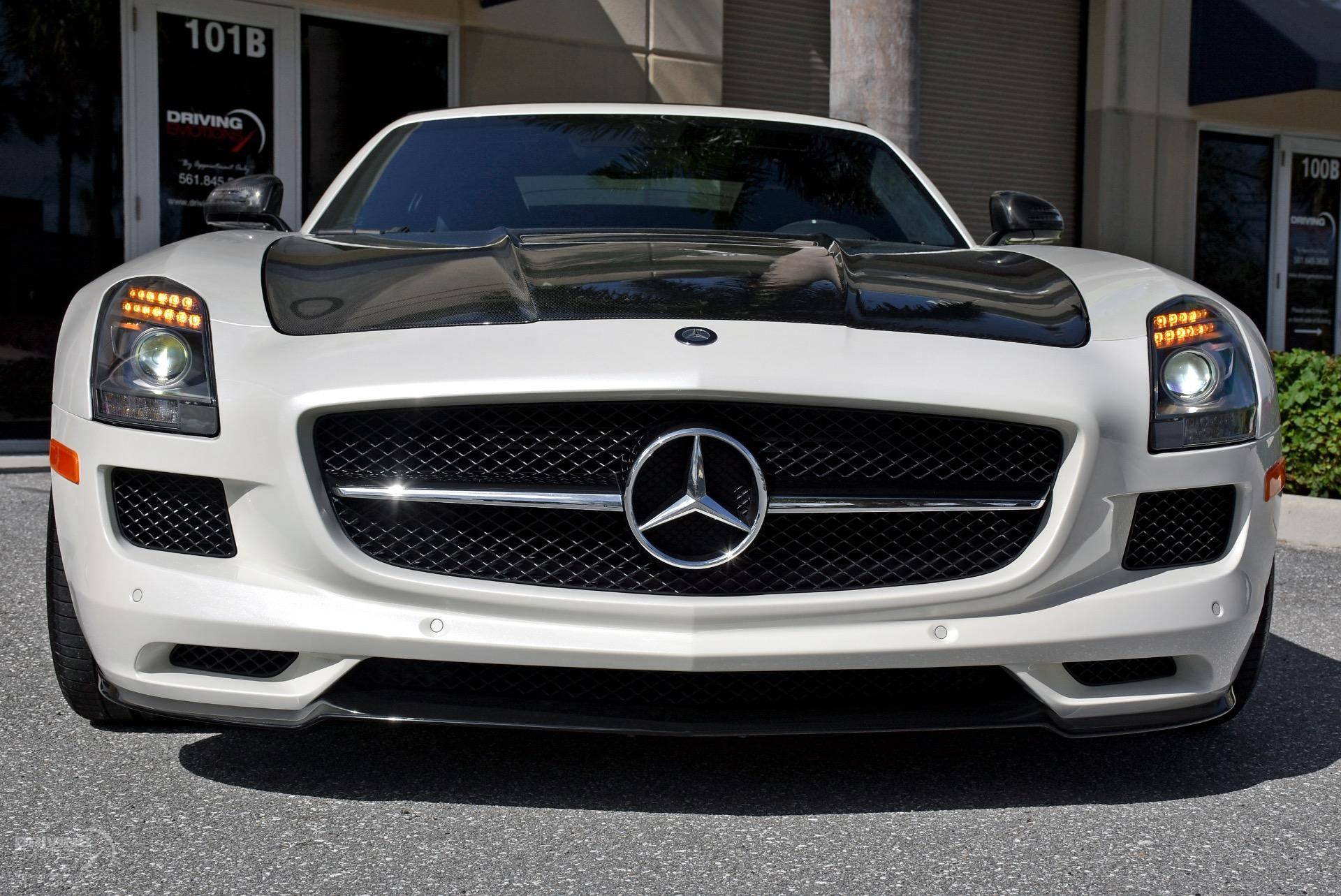 2015 mercedes benz sls amg gt roadster final edition gt for 2015 mercedes benz sls amg for sale