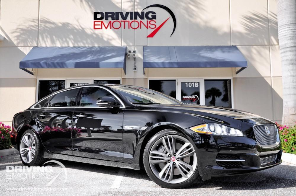 s sale pricing for supercharged view sedan oem xj xjl jaguar used photos edmunds