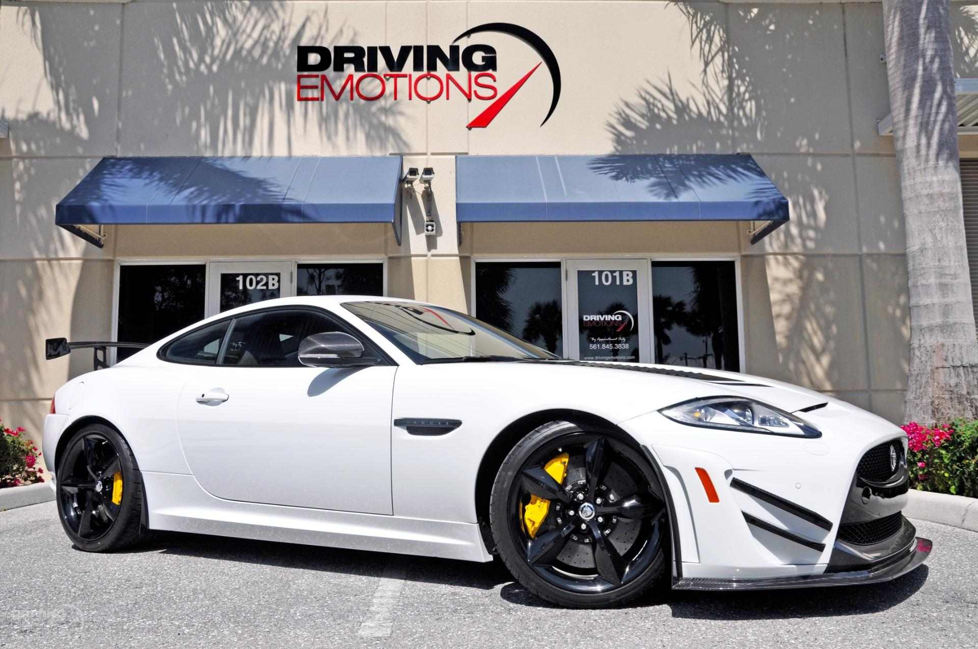 xk xkr in htm main l for sale s jaguar venice c used fl