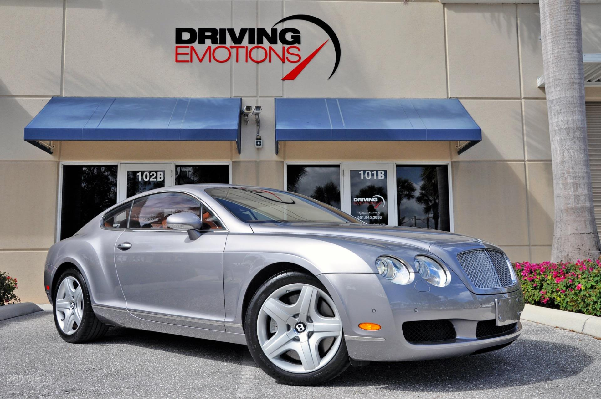 york all gt bentley sale drive north ontario used cars wheel for continental navigation