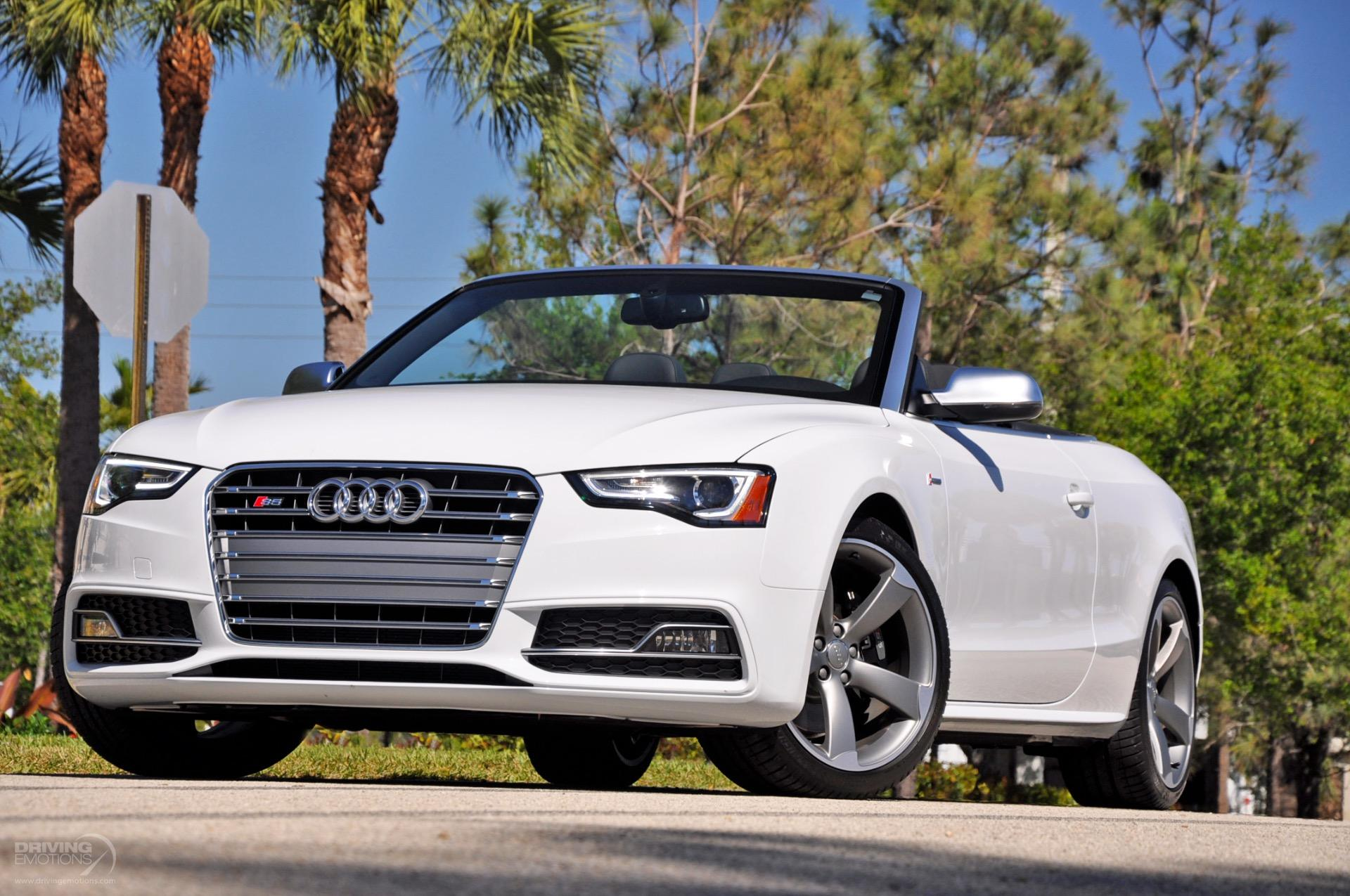 on cabriolet grey cars used convertible for uk audi trader saloon auto rs review sale