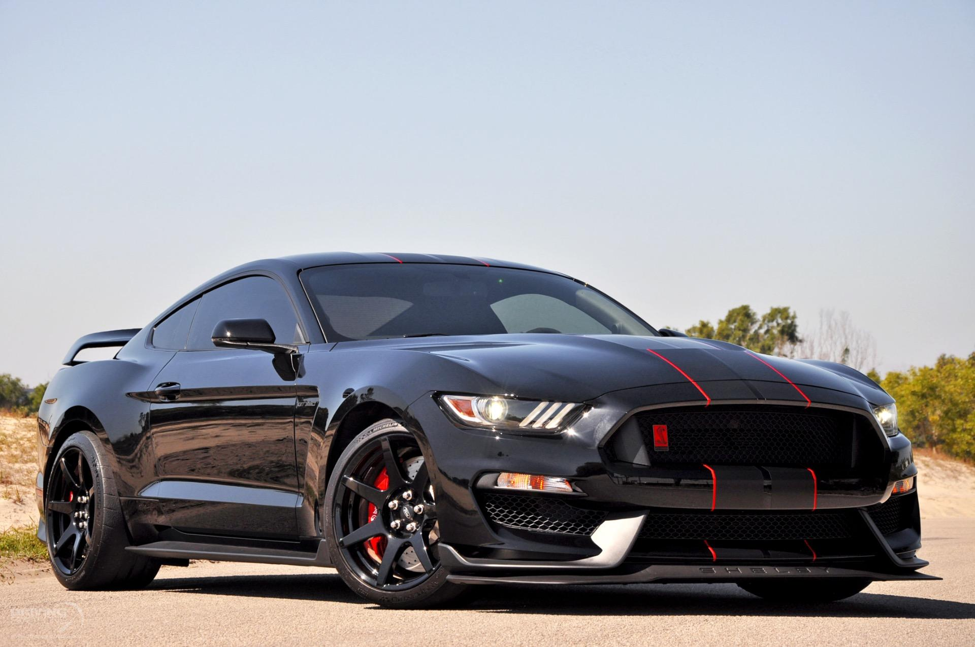 gt350r shelby mustang ford p38 info contact