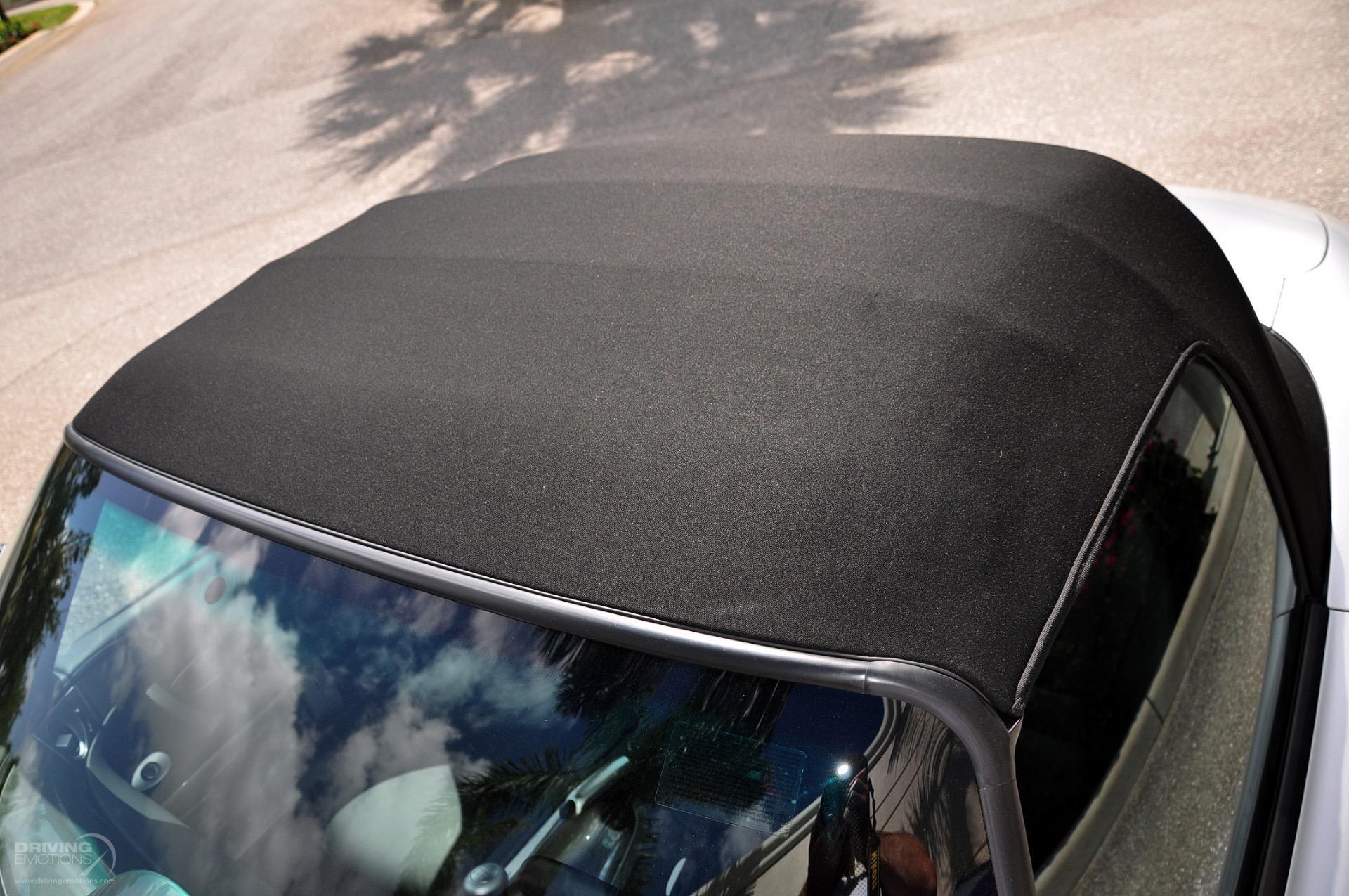 Used 2001 BMW Z8 Roadster | Lake Park, FL