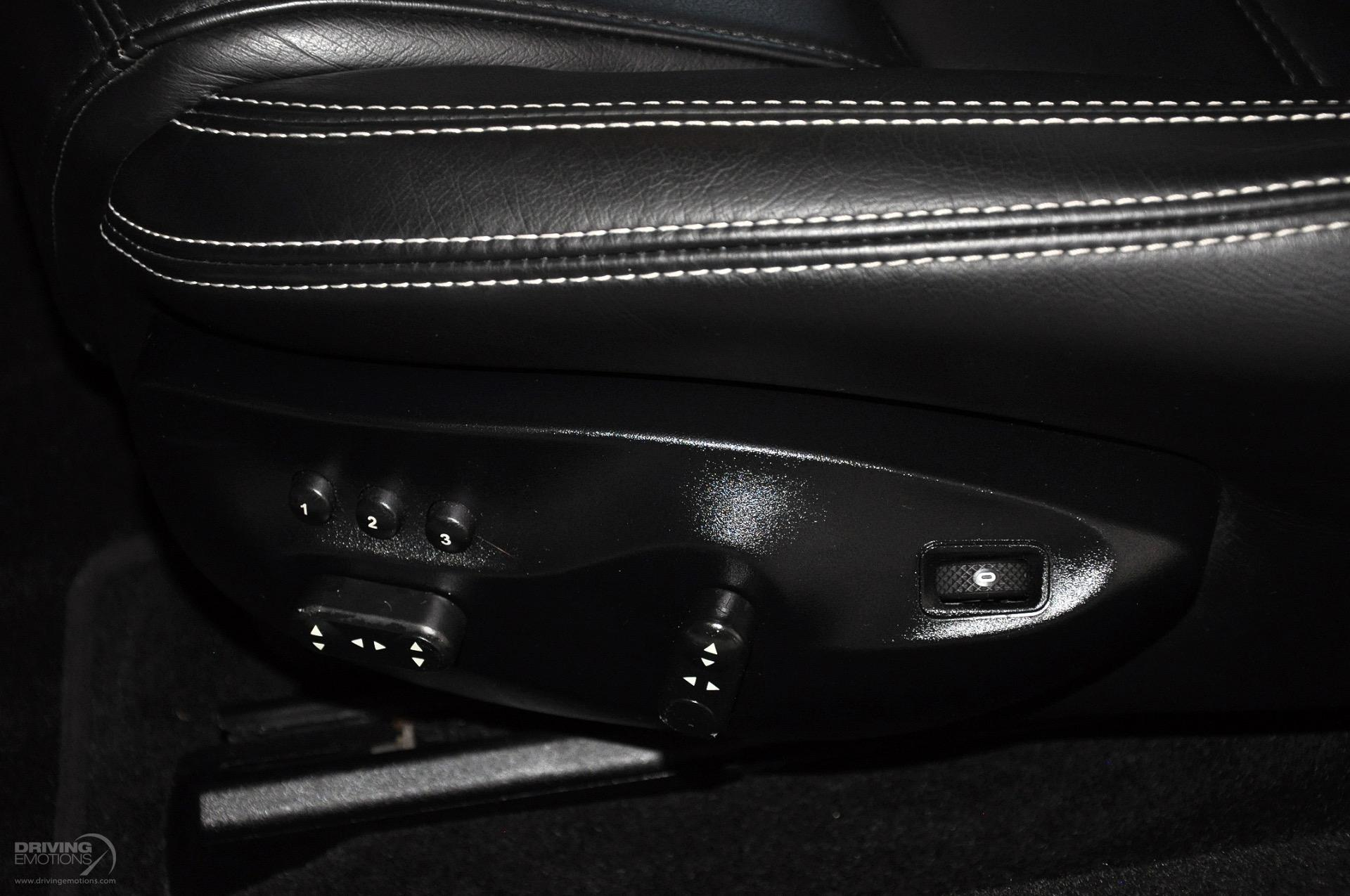 Used 2014 Maserati GranTurismo MC Convertible MC | Lake Park, FL