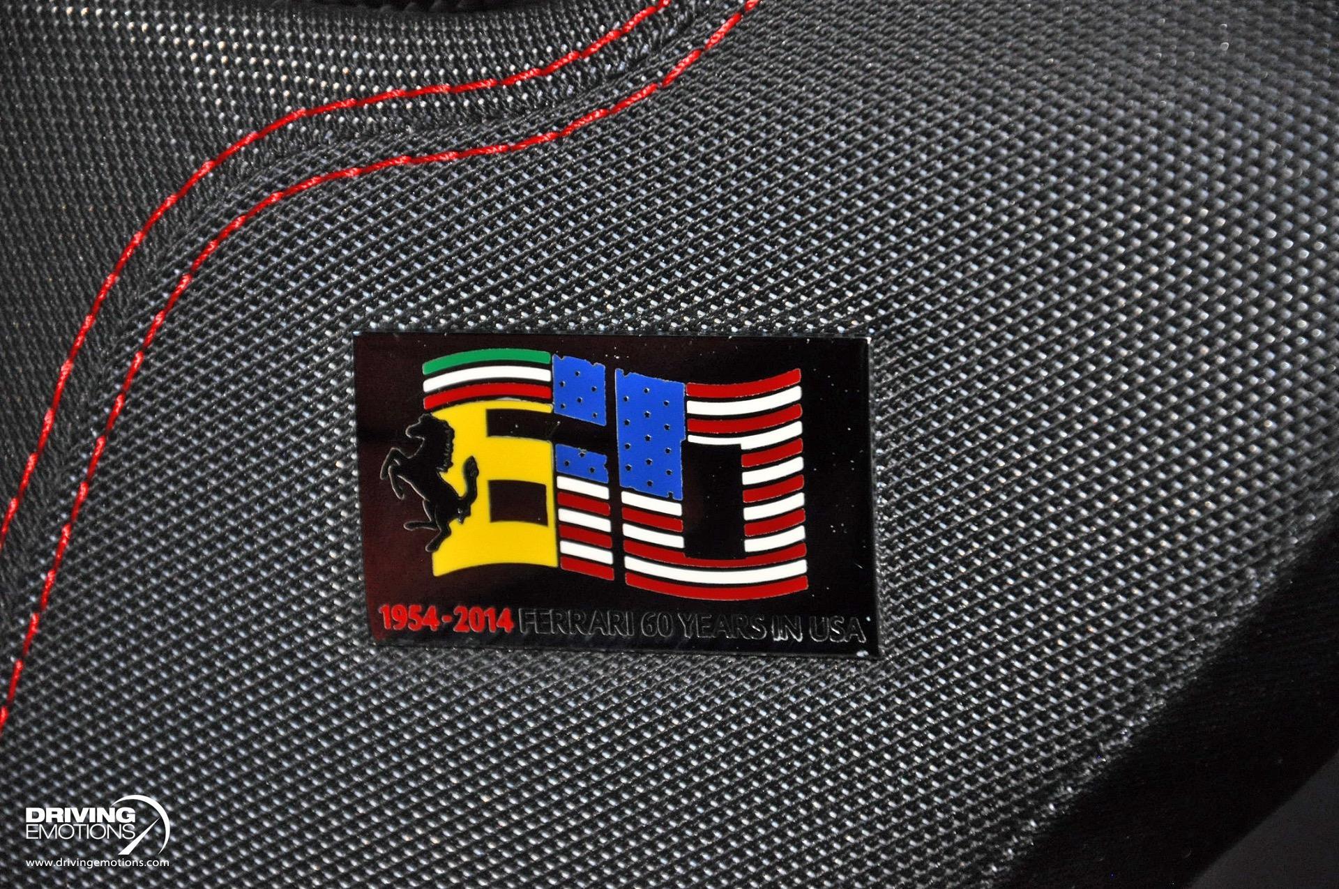 Used 2015 Ferrari 458 Speciale  | Lake Park, FL