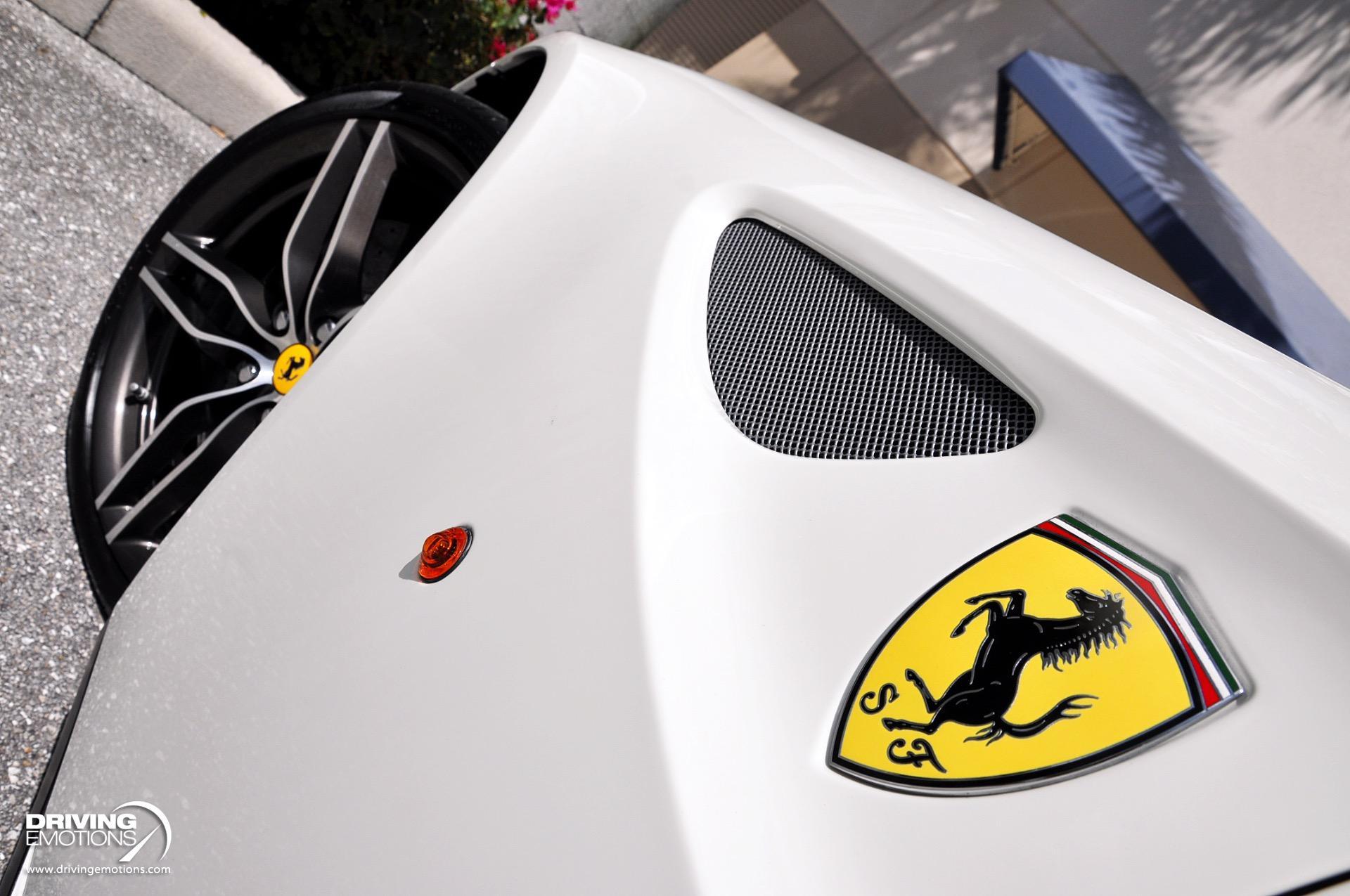 Used 2015 Ferrari FF  | Lake Park, FL