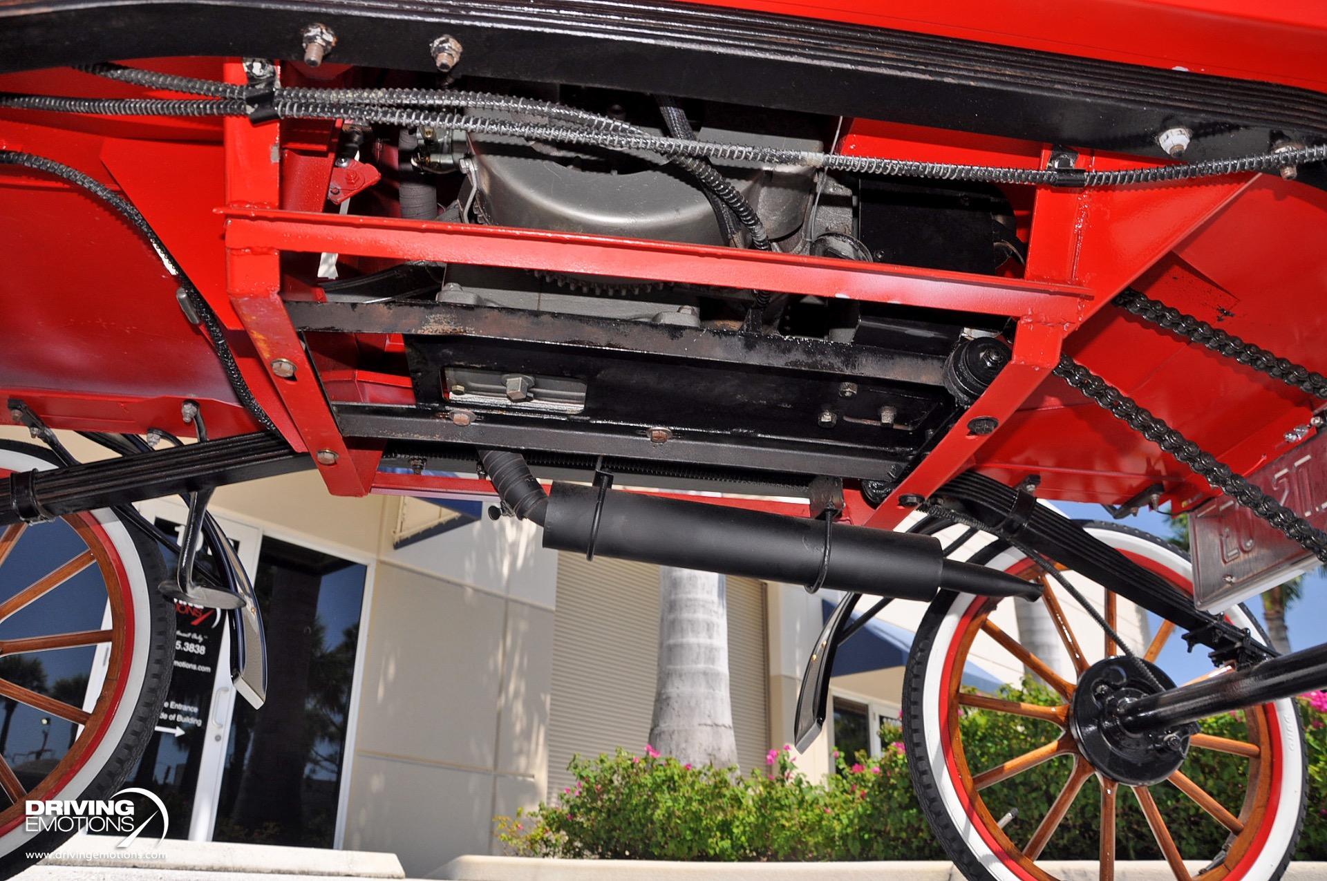 Used 1903 Oldsmobile Replica  | Lake Park, FL