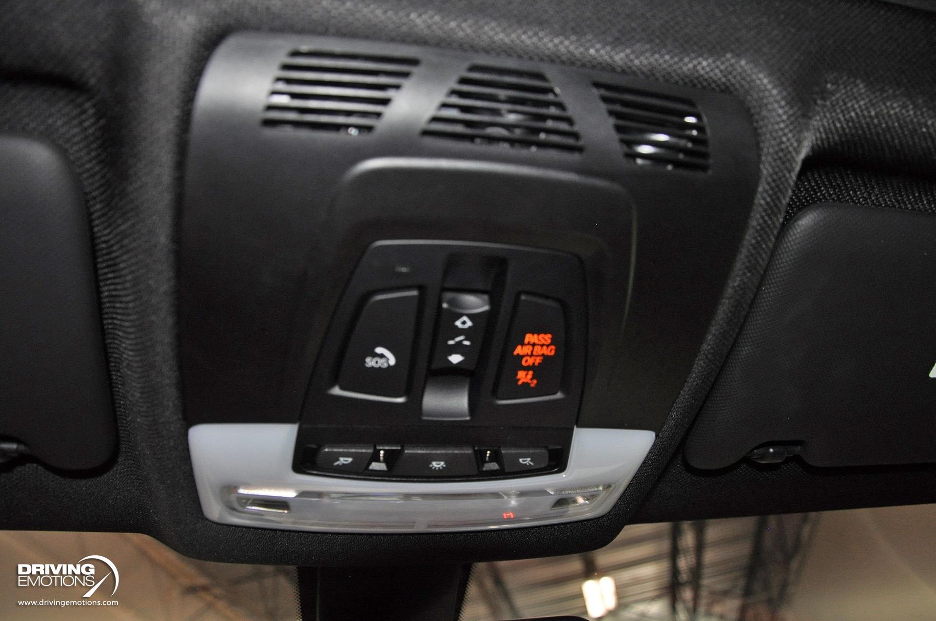 Used 2015 BMW 435i Coupe 435i M Sport Coupe | Lake Park, FL