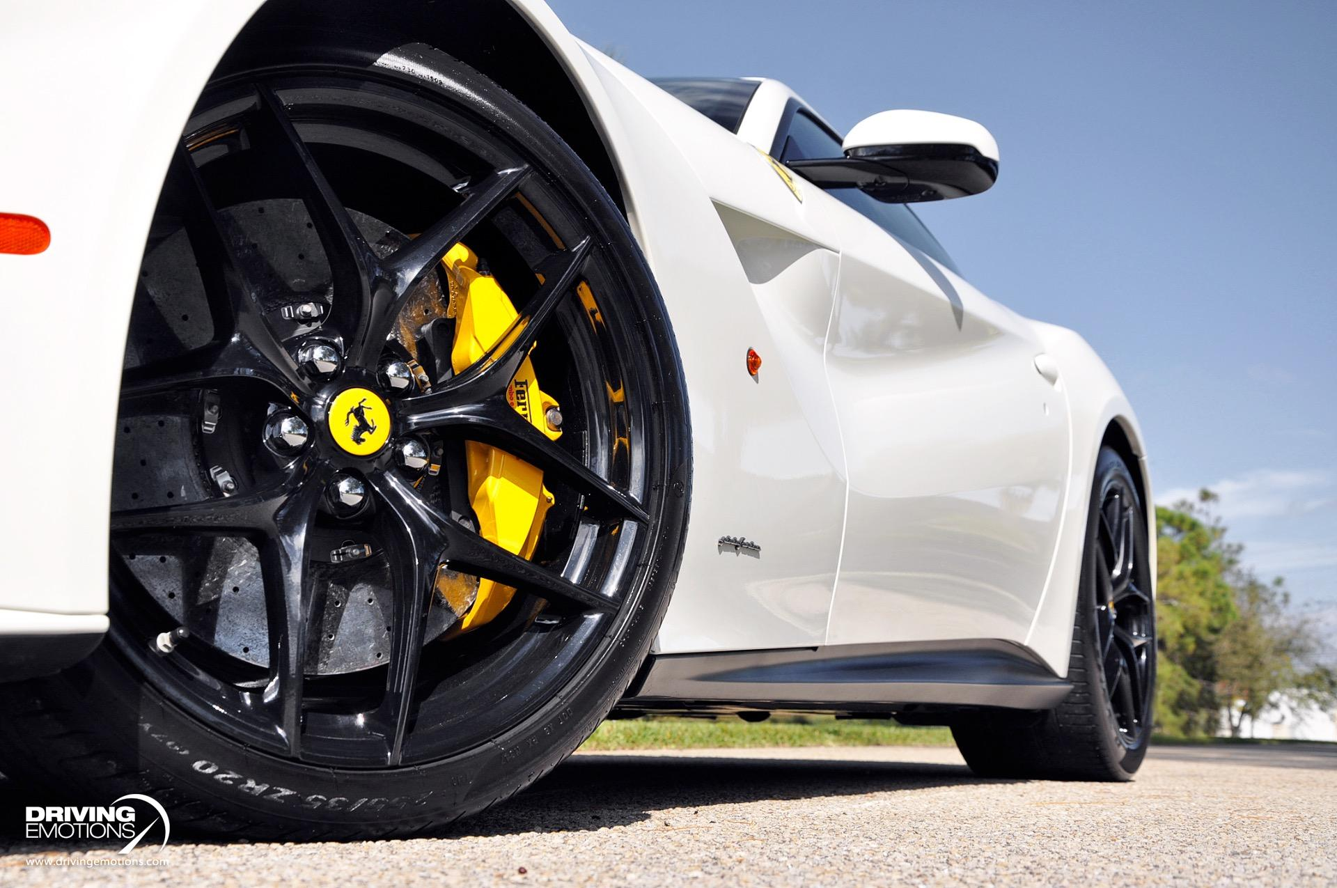 Used 2016 Ferrari F12 Berlinetta $397K MSRP! | Lake Park, FL