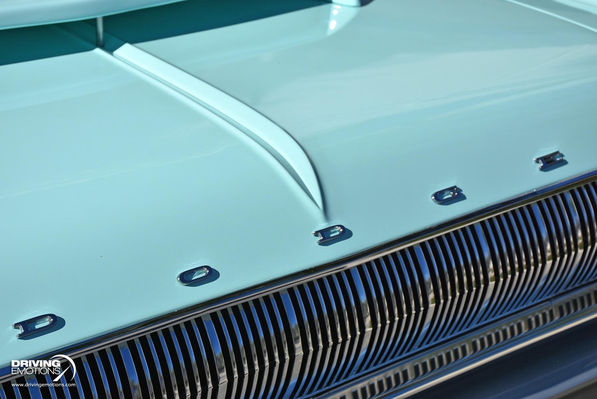Used 1964 Dodge 330 Sedan  | Lake Park, FL
