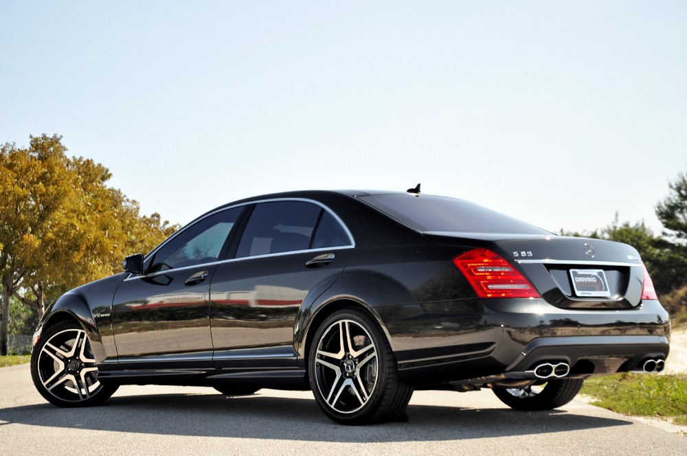 2012 mercedes benz s65 amg 65 amg stock 5643 for sale for Mercedes benz email address