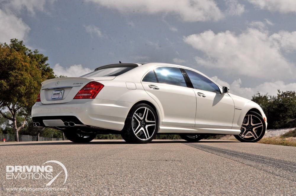 2011 mercedes benz s65 amg 65 amg v12 bi turbo stock for Mercedes benz amg v12 biturbo