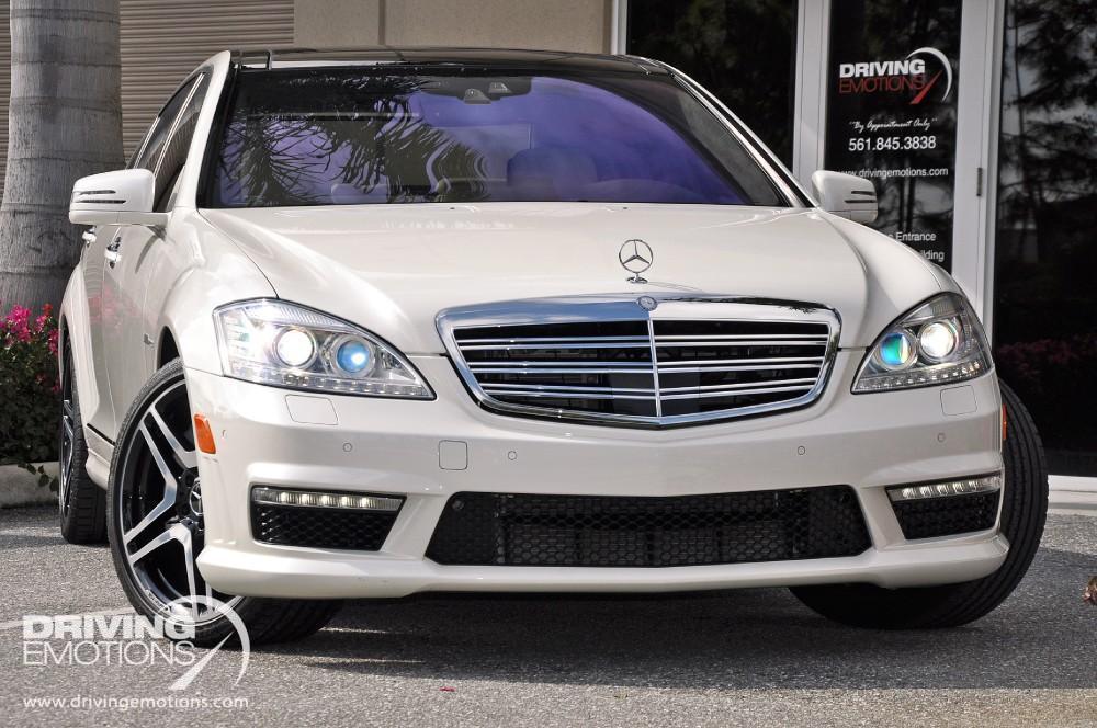 2011 mercedes benz s65 amg 65 amg v12 bi turbo stock for Mercedes benz s65 amg v12 biturbo