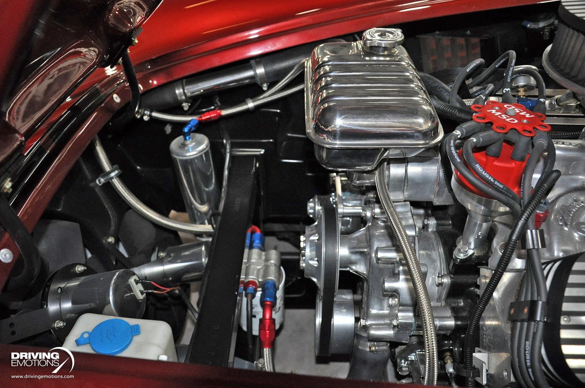 Used 1965 Superformance MKIII Cobra Roadster Roush 427 | Lake Park, FL