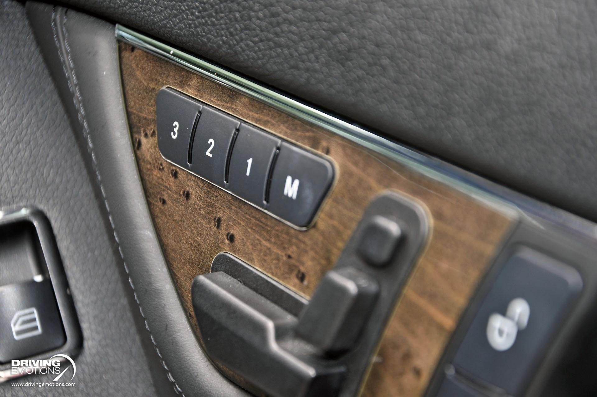 Used 2008 Mercedes-Benz C63 AMG Sedan C 63 AMG V8 | Lake Park, FL