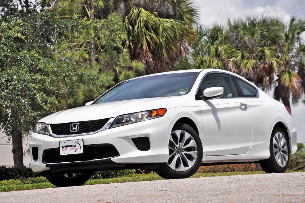 2013 honda accord coupe lx s lx s stock 5674 for sale for 2013 honda accord coupe lx s
