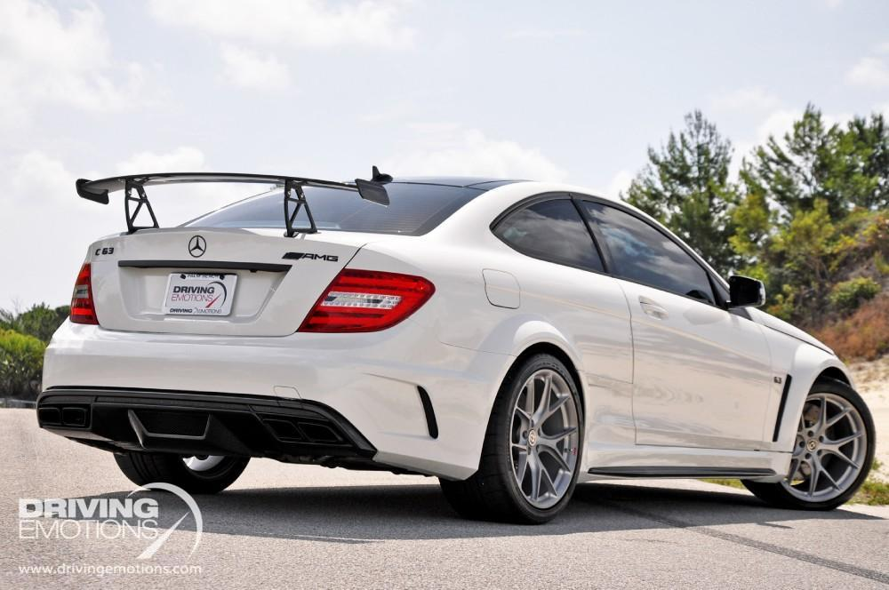 2012 mercedes benz c63 amg black series 63 amg stock for Mercedes benz c63 black series for sale