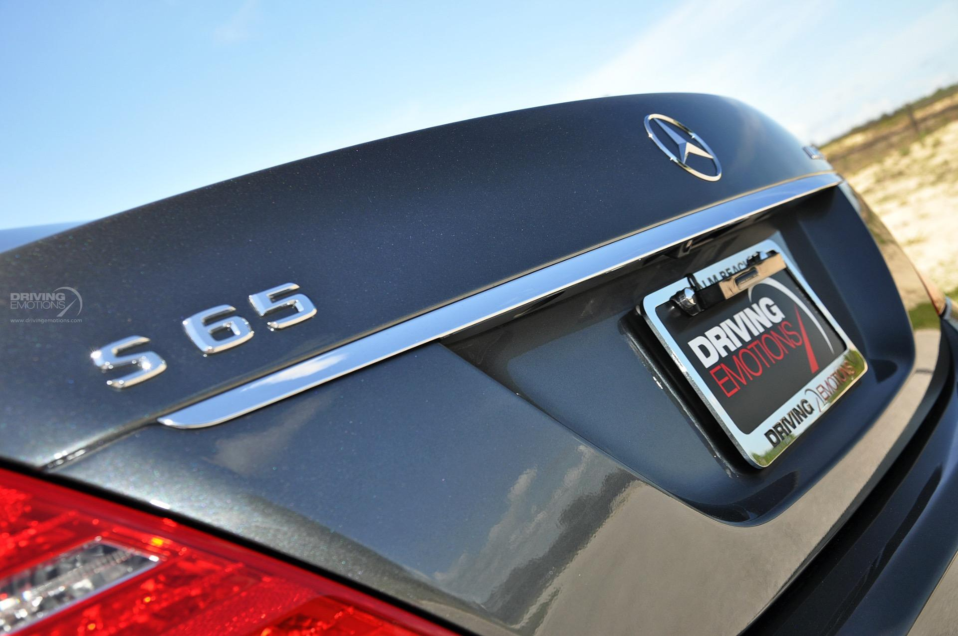 2012 mercedes benz s65 amg 65 amg v12 bi turbo stock for Mercedes benz address
