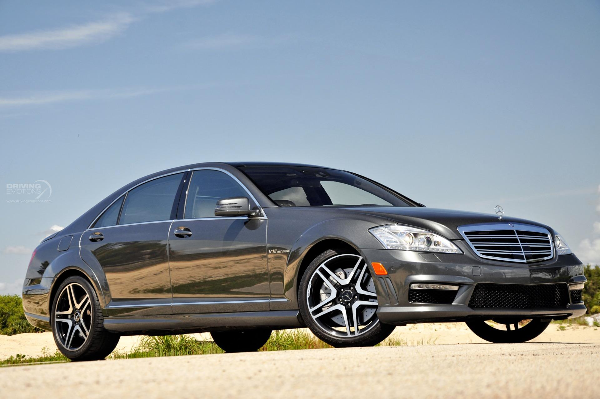2012 mercedes benz s65 amg 65 amg v12 bi turbo stock for Contact mercedes benz