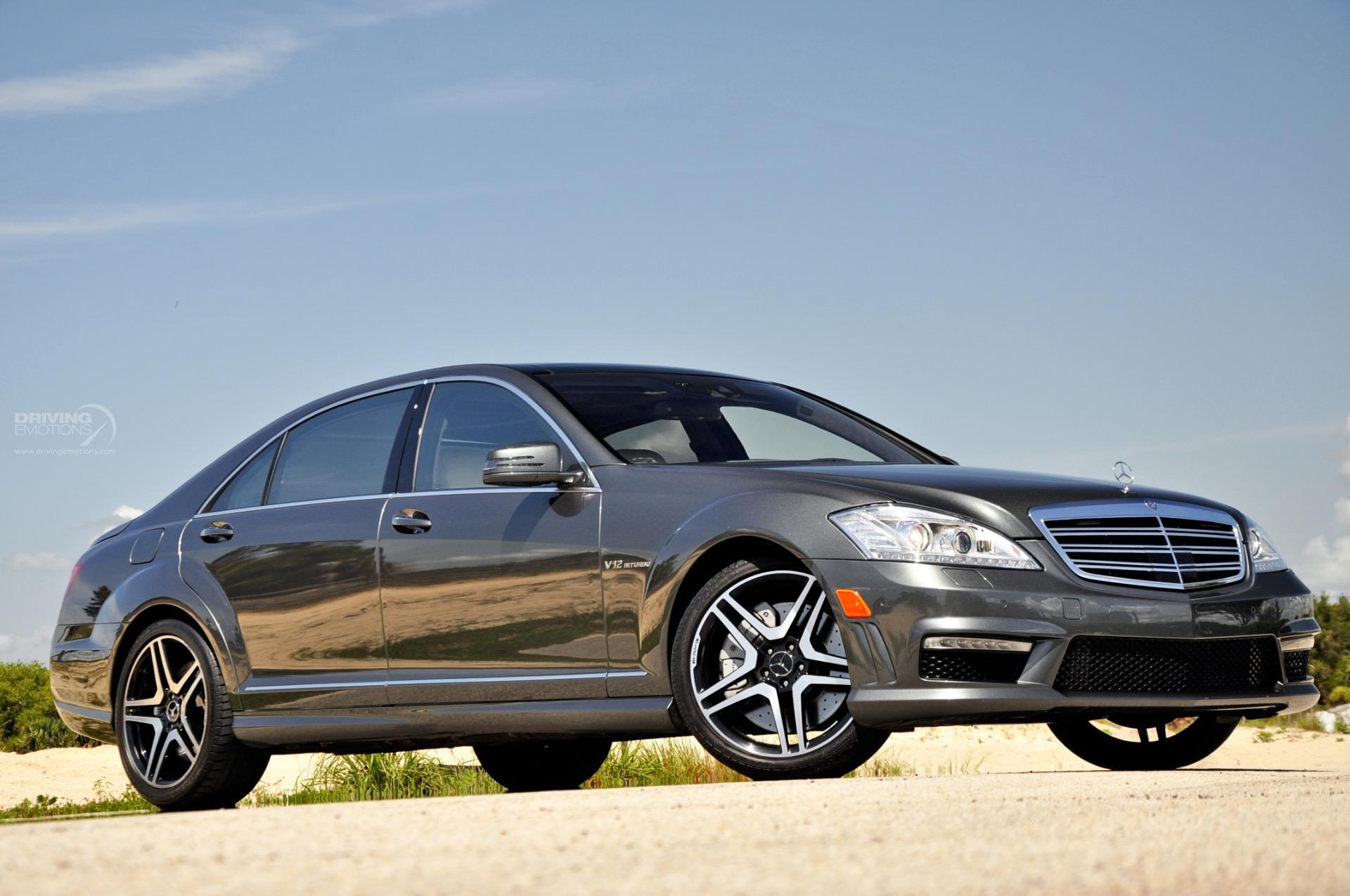 2012 mercedes benz s65 amg 65 amg v12 bi turbo stock for Mercedes benz s65 amg v12 biturbo
