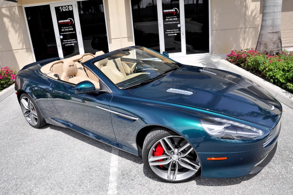 Images Aston Martin Db9 Volante 2012 150541 moreover Vanquish Design as well 1979 Porsche 911 Sc Coupe C 35 in addition 16 in addition Watch. on aston martin db9 volante
