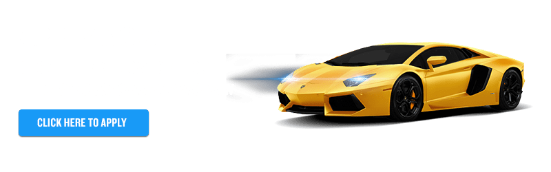 Driving Emotions Financing Information